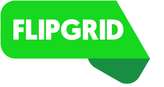 Terms Of Use >> Flipgrid Terms Of Use