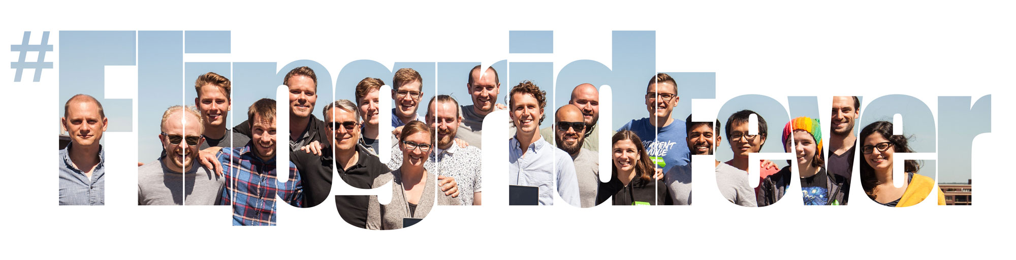 Team Flipgrid